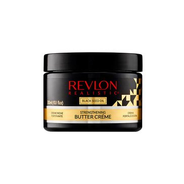 Revlon Realistic® Butter Crème Leave-In Conditioner