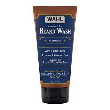 Wahl Beard Wash 6oz