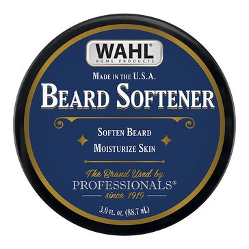Wahl Beard Softener 3oz