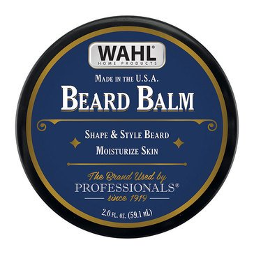 Wahl Beard Balm 2oz
