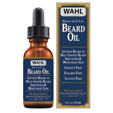 Wahl Beard Oil 1.0oz