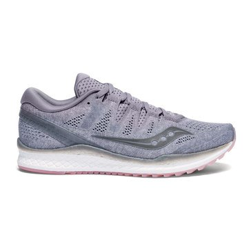 Saucony Women's Freedom ISO 2 Running Shoe