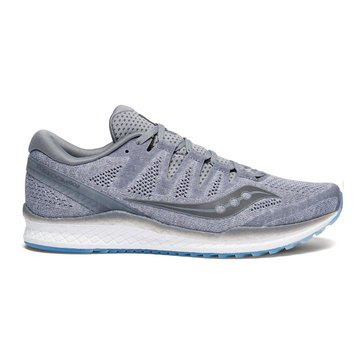 Saucony Freedom ISO 2 Men's Running Shoe