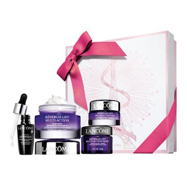 Lancome Renergie Lift Multi-Action Set