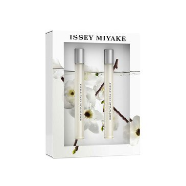 Issey Miyake Leau Dissey Rollerball Duo