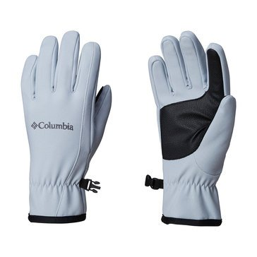 Columbia Women's Kruser Ridge Gloves