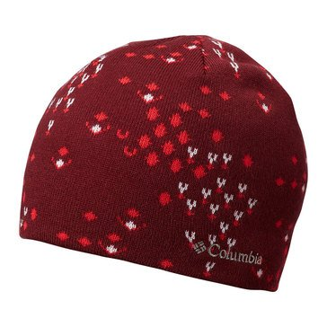 Columbia Women's Urbanization Mix Beanie