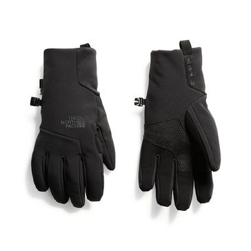 The North Face Men's Apex E-Tip Gloves