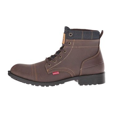 Levis Men's Artesia Boot