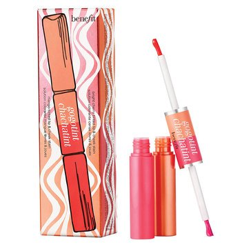 Benefit Cosmetics GoGoTint ChaCha Tint Pocketpal