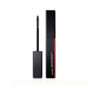 Shiseido ImperialLash Mascara Ink Waterproof