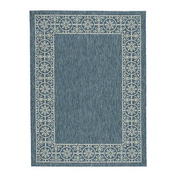 Signature Design by Ashley Jeb Indoor/Outdoor Rug