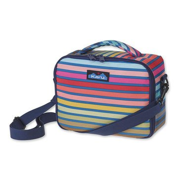 Kavu Lunch Box Crossbody