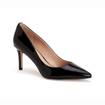 BCBGeneration Marci Pump Black