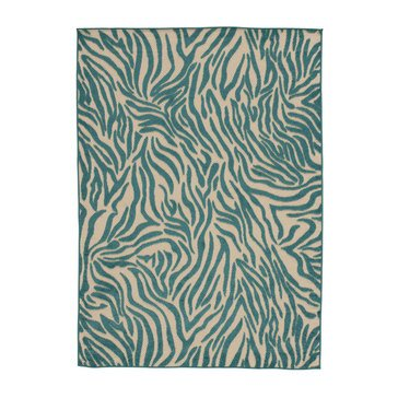 Signature Design by Ashley Japheth Indoor/Outdoor Rug