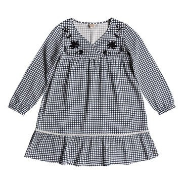 Roxy Big Girls' September Song Dress