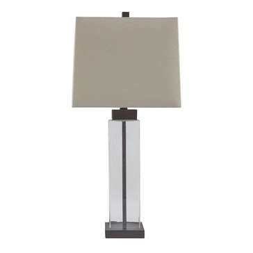 Signature Design by Ashley 2-Pack Alvaro Table Lamps