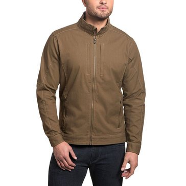 Kuhl Men's Double Kross Jacket
