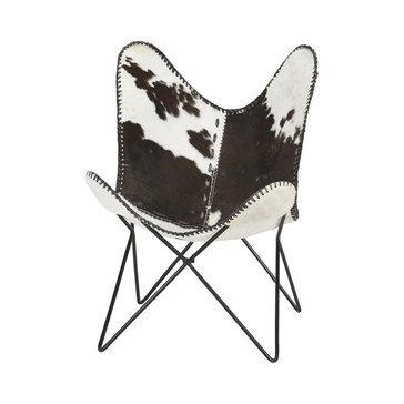 Signature Design by Ashley Wismar Accent Chair