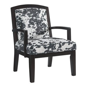 Signature Design by Ashley Treven Accent Chair