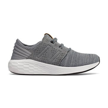 New Balance Boys Kids Cruz (Little Kid)
