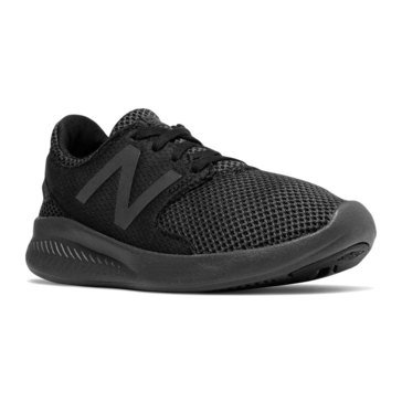 New Balance Boys Kids Coast (Little Kid)