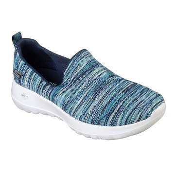 Skechers Women's Sport Go Walk Joy Walking Shoe
