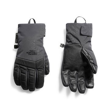 The North Face Men's Guardian E-Tip Cold Gear Gloves