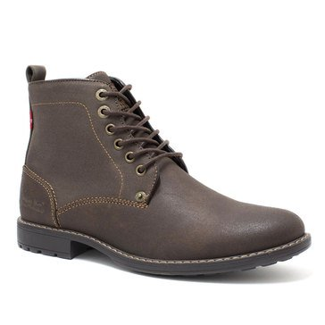 Levis Men's Lakeport Boot