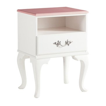 Signature Design by Ashley Laddi Nightstand