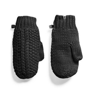 The North Face Women's Cable Minna Mitt