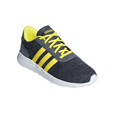 Adidas Boys Lite Racer K (Youth)