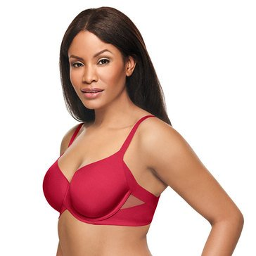 Wacoal Women's Ultimate Side Smoother Contour Bra