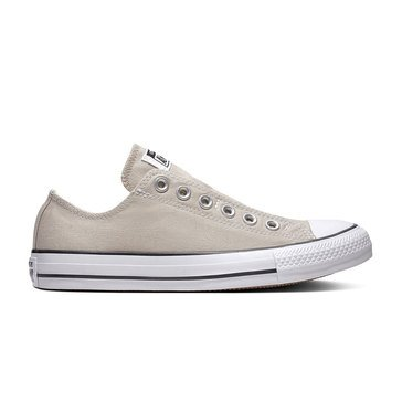 Converse Men's Chuck Taylor All Star Slip On Shoe