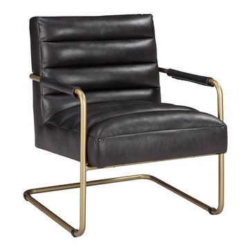 Signature Design by Ashley Hackley Accent Chair
