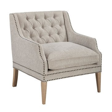 Signature Design by Ashley Trivia Accent Chair