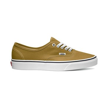 Vans Men's Authentic Skate Shoe
