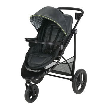 Graco Modes™ 3 Essentials LX Stroller, Averly
