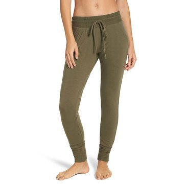 Free People Women's Sunny Skinny Sweatpants