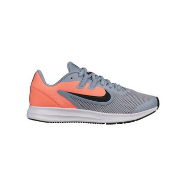 Nike Boys Downshifter 9 Training Shoe (Youth)