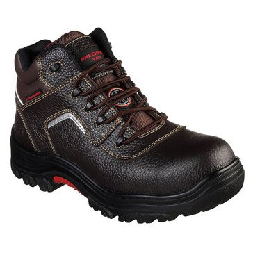 Skechers Men's Burgin Sosder Boot