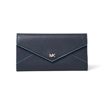 357013a45f68 Handbags   Shop Your Navy Exchange - Official Site