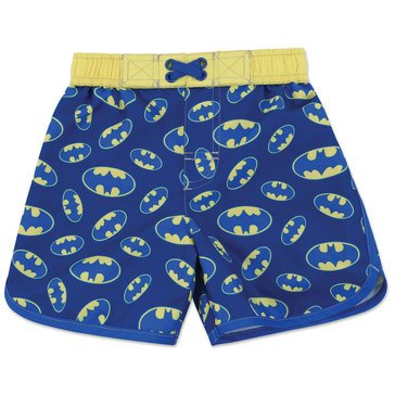 Dreamwave Baby Boys' Swim Trunks