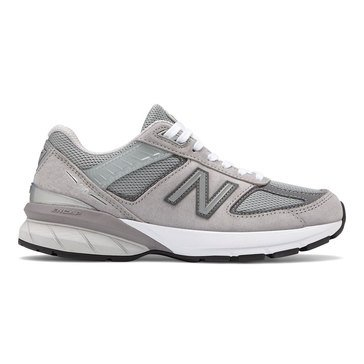 New Balance Women's 990 v5 Lifestyle Running Shoe