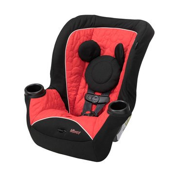 Cosco The Disney Baby Apt 50 Convertible Car Seat