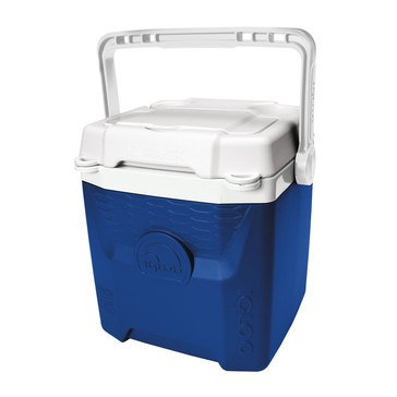 Igloo Quantum 12-Quart Cooler