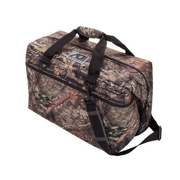 AO Coolers 36-Pack Mossy Oak Cooler