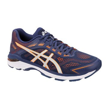 Asics Men's GT 2000 7 Running Shoe