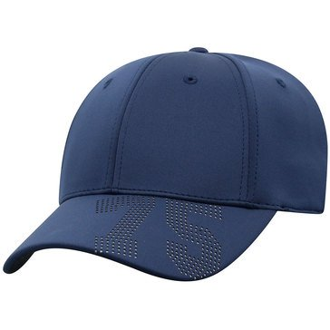 Top Of The World Men's USN 75 Hat