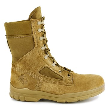 Bates USMC Women's Hot Weather Olive Mojave Non-Steel Toe Boot Style #E57501